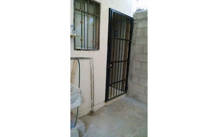 Foto de casa en venta en  , nuevo sahuaro, hermosillo, sonora, 1515816 No. 12