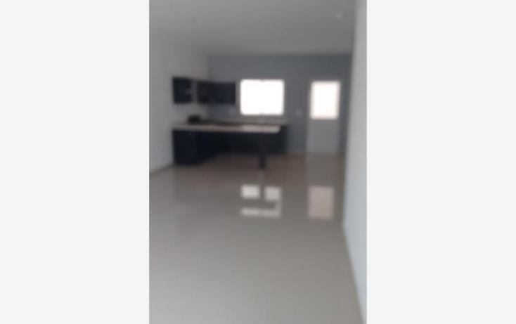 Foto de departamento en renta en  , nuevo salagua, manzanillo, colima, 964285 No. 01