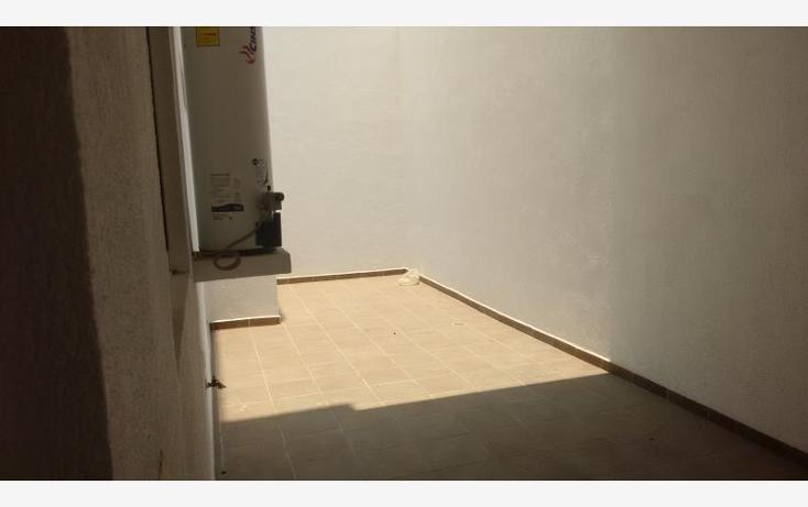 Foto de departamento en renta en  , nuevo salagua, manzanillo, colima, 964285 No. 04
