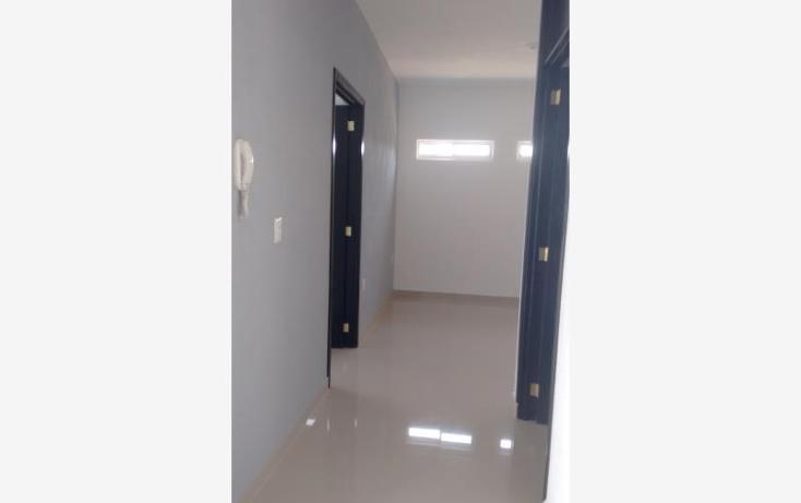 Foto de departamento en renta en  , nuevo salagua, manzanillo, colima, 964285 No. 06