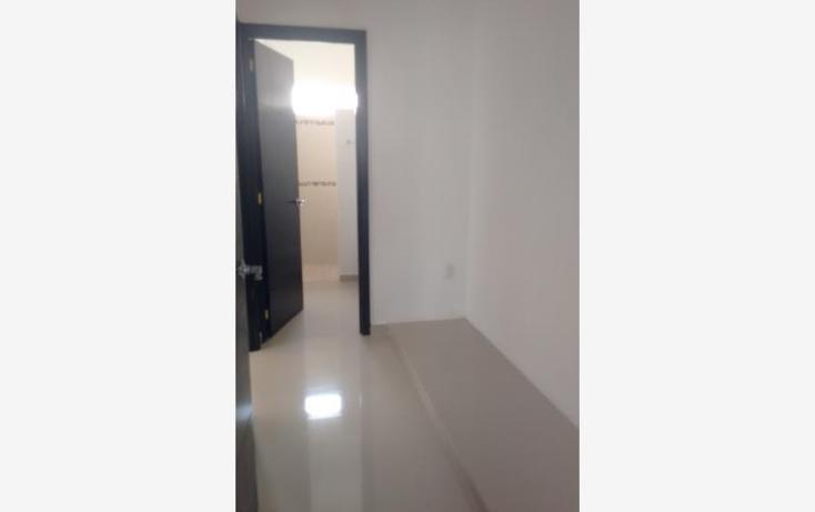 Foto de departamento en renta en  , nuevo salagua, manzanillo, colima, 964285 No. 07