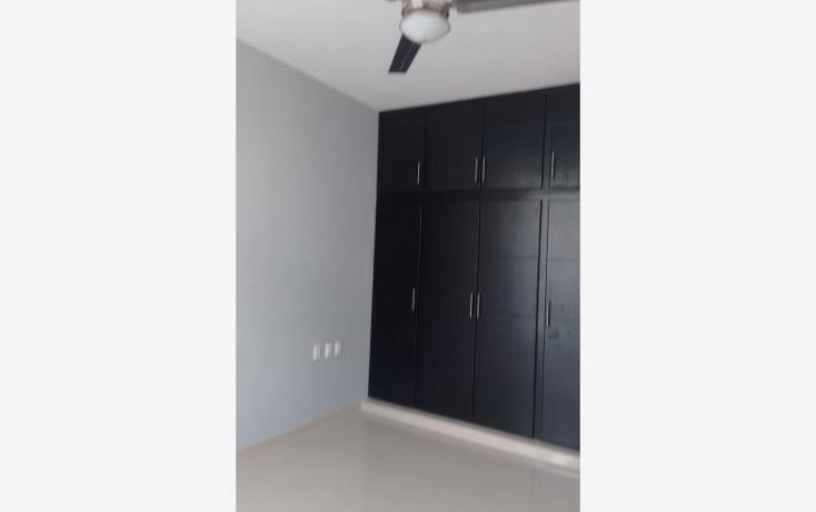 Foto de departamento en renta en avenida elias zamora verduzco , nuevo salagua, manzanillo, colima, 964285 No. 08