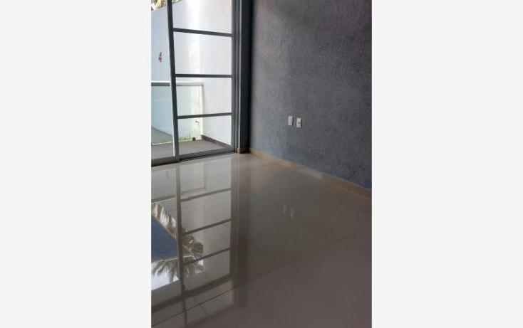 Foto de departamento en renta en  , nuevo salagua, manzanillo, colima, 964285 No. 09