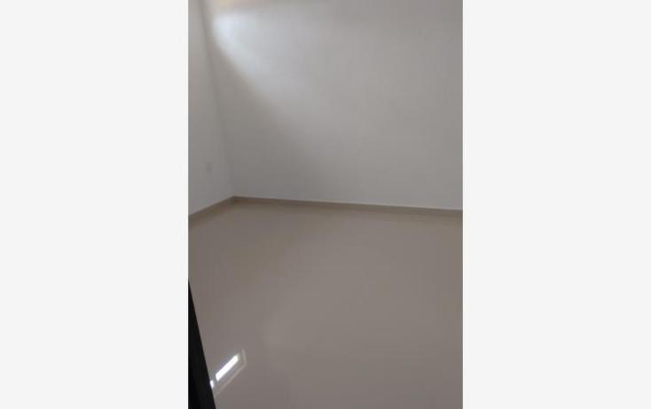 Foto de departamento en renta en  , nuevo salagua, manzanillo, colima, 964285 No. 11