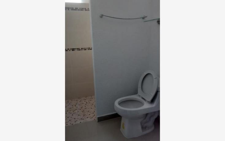 Foto de departamento en renta en  , nuevo salagua, manzanillo, colima, 964285 No. 12