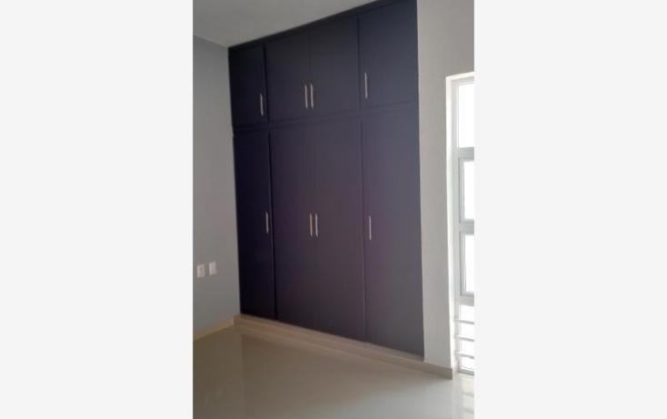 Foto de departamento en renta en avenida elias zamora verduzco , nuevo salagua, manzanillo, colima, 964285 No. 14