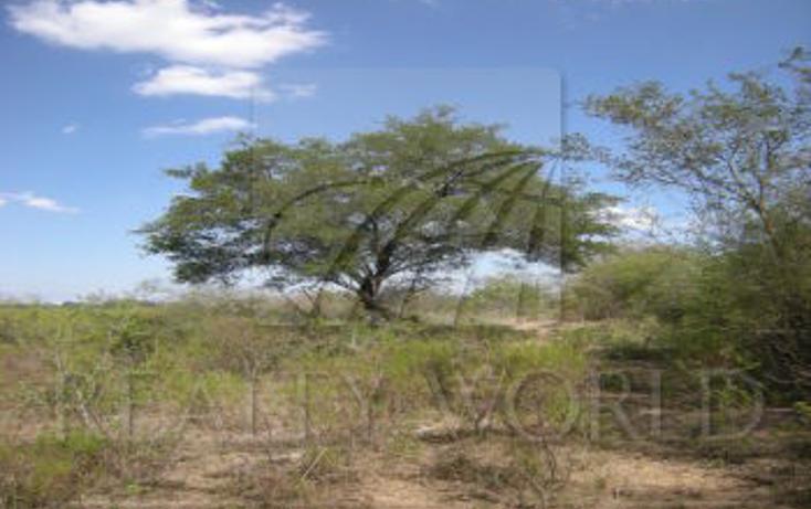 Foto de terreno comercial en venta en  , nuevo saltillo, saltillo, coahuila de zaragoza, 1499595 No. 01