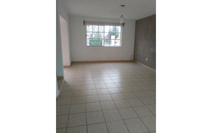Foto de casa en renta en  , nuevo san isidro, san juan del río, querétaro, 1063873 No. 02