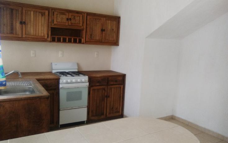 Foto de casa en renta en  , nuevo san isidro, san juan del río, querétaro, 1063873 No. 03