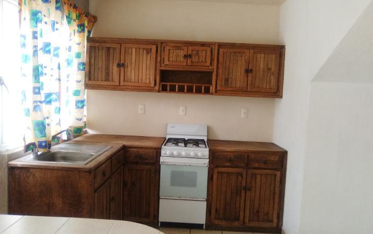 Foto de casa en renta en  , nuevo san isidro, san juan del río, querétaro, 1063873 No. 04