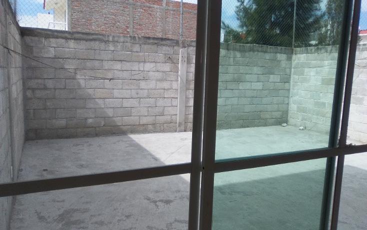 Foto de casa en renta en  , nuevo san isidro, san juan del río, querétaro, 1063873 No. 05