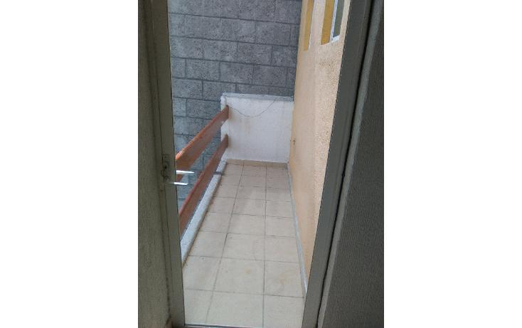 Foto de casa en renta en  , nuevo san isidro, san juan del río, querétaro, 1063873 No. 06