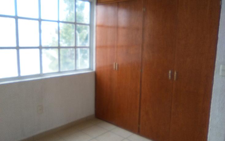 Foto de casa en renta en  , nuevo san isidro, san juan del río, querétaro, 1063873 No. 07