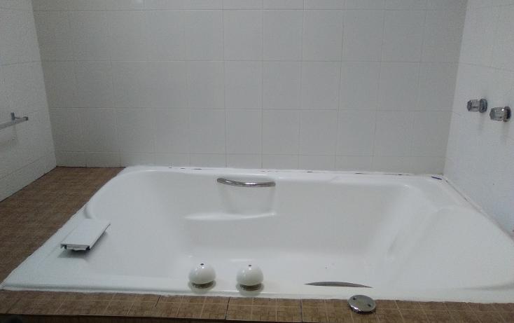Foto de casa en renta en  , nuevo san isidro, san juan del río, querétaro, 1063873 No. 10