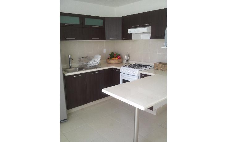 Foto de casa en venta en  , nuevo san isidro, san juan del río, querétaro, 1743179 No. 01