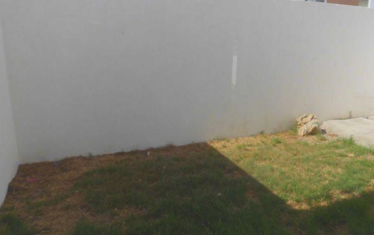 Foto de casa en renta en, nuevo san isidro, san juan del río, querétaro, 1779964 no 05