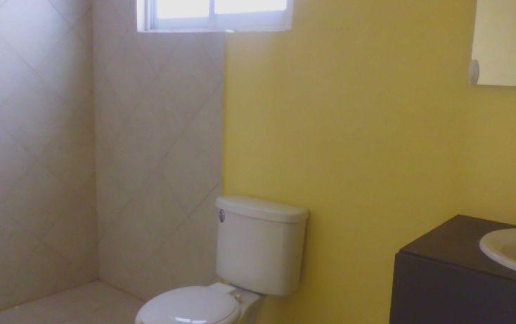 Foto de casa en renta en, nuevo san isidro, san juan del río, querétaro, 1779964 no 07