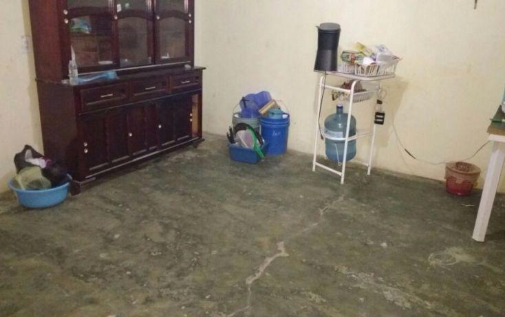 Foto de casa en venta en, nuevo san isidro, san juan del río, querétaro, 1969669 no 02