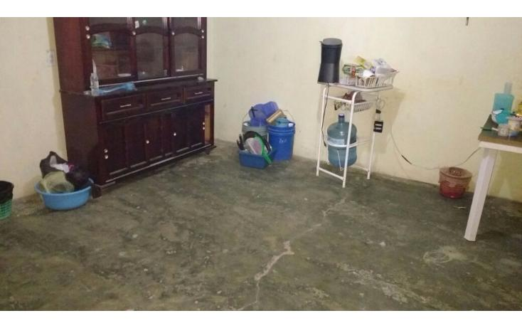 Foto de casa en venta en  , nuevo san isidro, san juan del río, querétaro, 1969669 No. 02