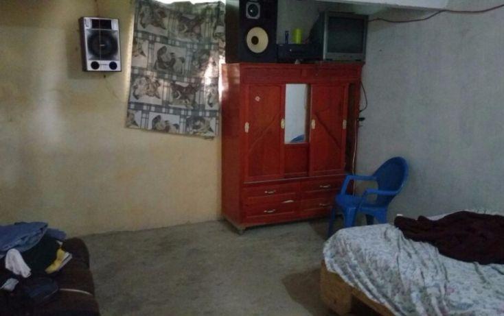 Foto de casa en venta en, nuevo san isidro, san juan del río, querétaro, 1969669 no 04