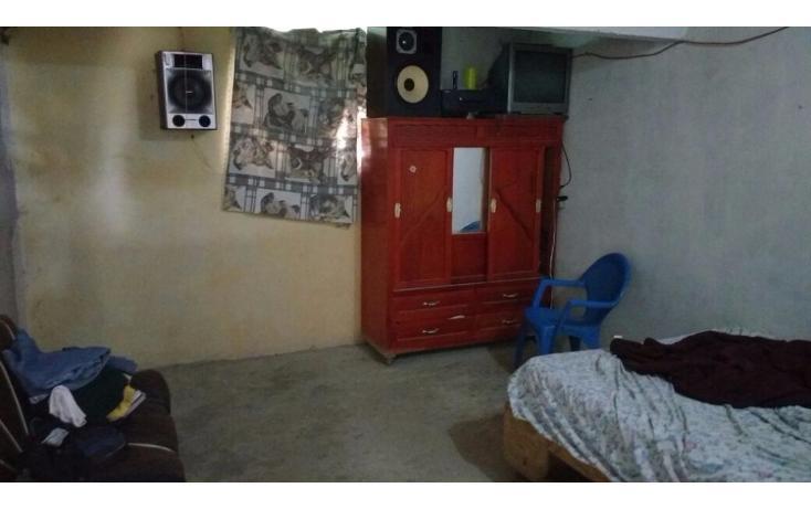 Foto de casa en venta en  , nuevo san isidro, san juan del río, querétaro, 1969669 No. 04