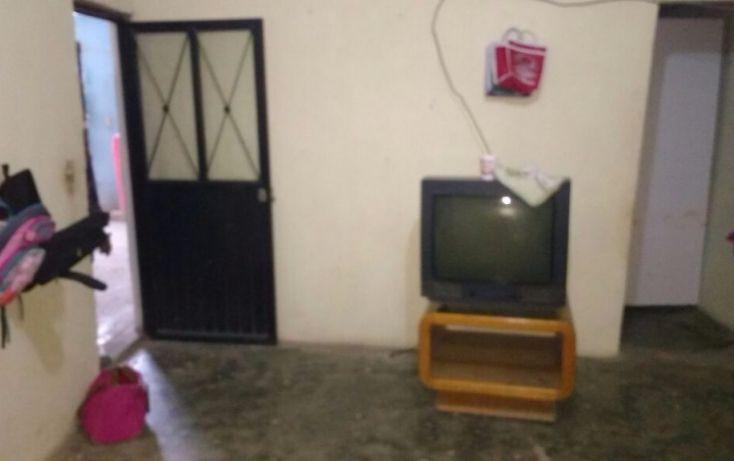 Foto de casa en venta en, nuevo san isidro, san juan del río, querétaro, 1969669 no 05