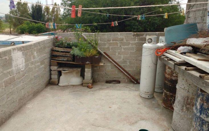 Foto de casa en venta en, nuevo san isidro, san juan del río, querétaro, 1969669 no 06