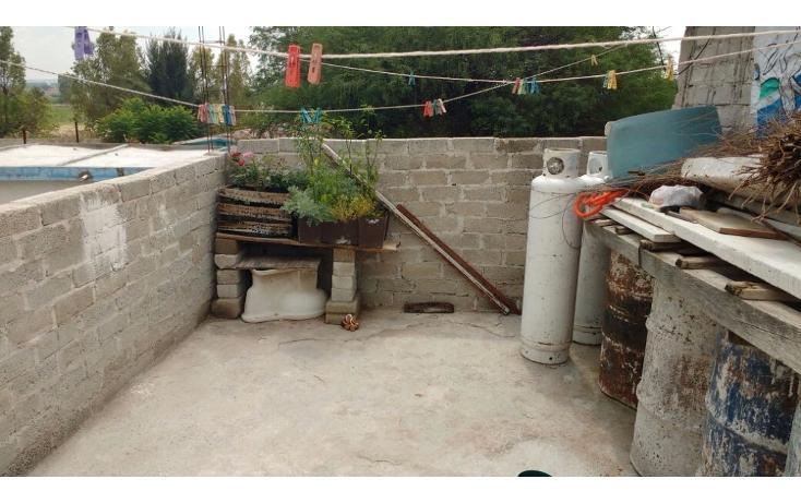 Foto de casa en venta en  , nuevo san isidro, san juan del río, querétaro, 1969669 No. 06