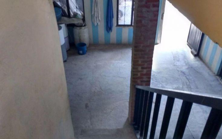 Foto de casa en venta en, nuevo san isidro, san juan del río, querétaro, 1969669 no 07