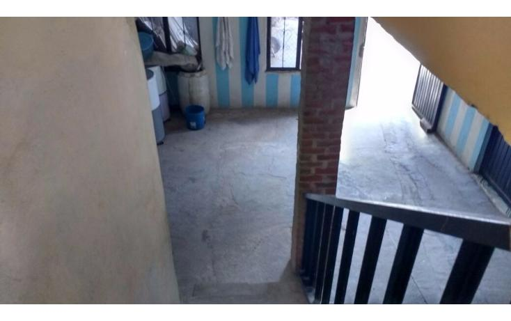 Foto de casa en venta en  , nuevo san isidro, san juan del río, querétaro, 1969669 No. 07