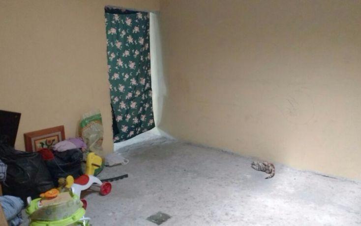 Foto de casa en venta en, nuevo san isidro, san juan del río, querétaro, 1969669 no 08