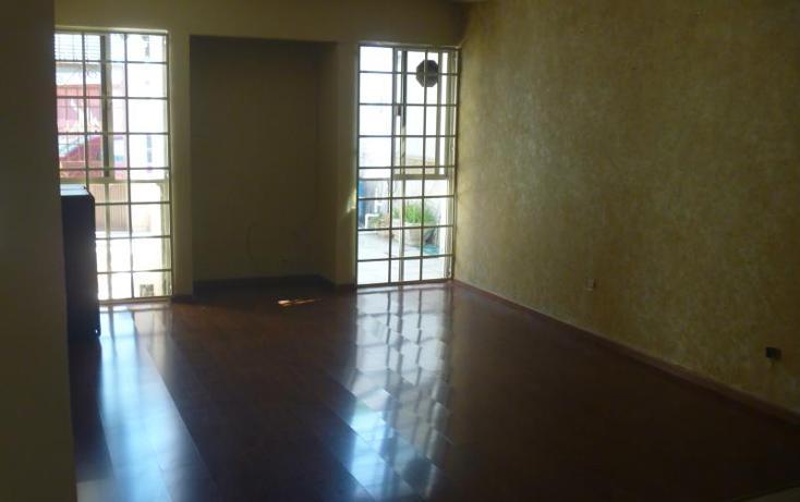 Foto de casa en venta en  , nuevo san isidro, torreón, coahuila de zaragoza, 1562818 No. 04