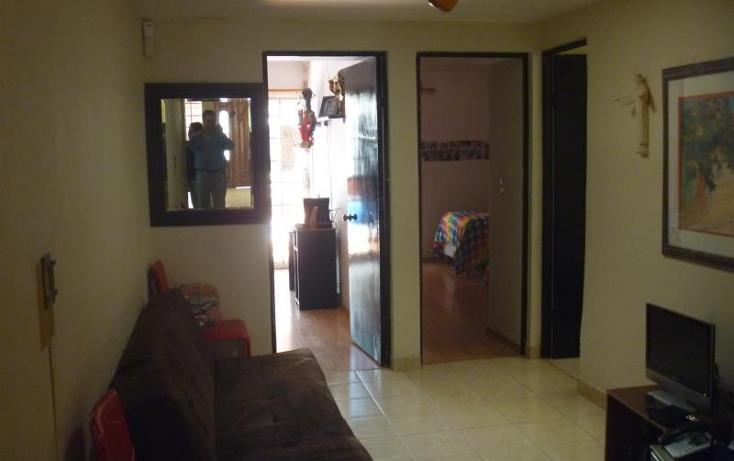 Foto de casa en venta en  , nuevo san isidro, torreón, coahuila de zaragoza, 1562818 No. 06
