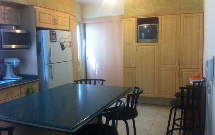 Foto de casa en venta en  , nuevo san isidro, torreón, coahuila de zaragoza, 1562818 No. 08