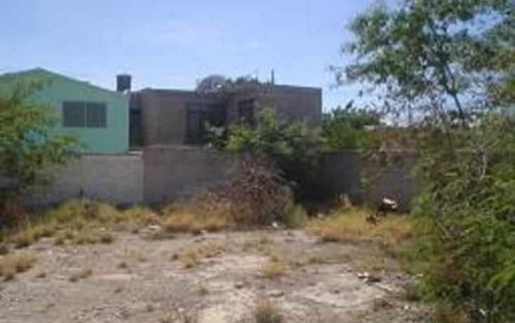 Foto de terreno comercial en renta en  , nuevo san isidro, torreón, coahuila de zaragoza, 401223 No. 01