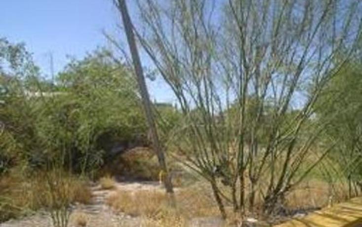 Foto de terreno comercial en renta en  , nuevo san isidro, torreón, coahuila de zaragoza, 401223 No. 02