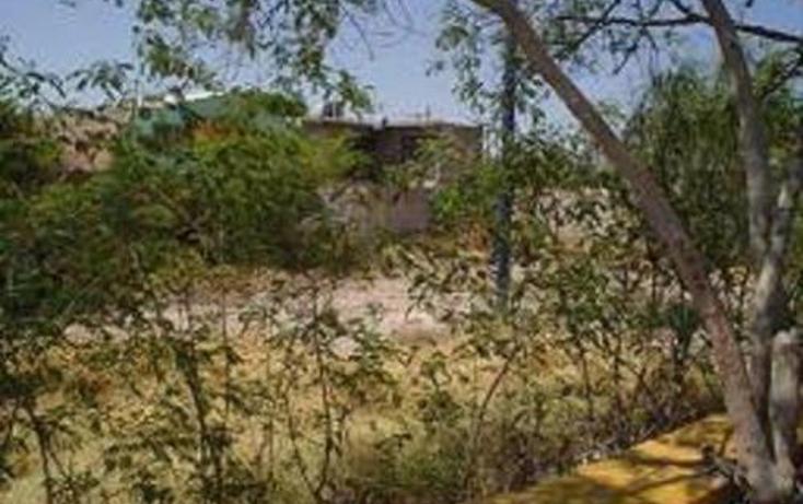 Foto de terreno comercial en renta en  , nuevo san isidro, torreón, coahuila de zaragoza, 401223 No. 03