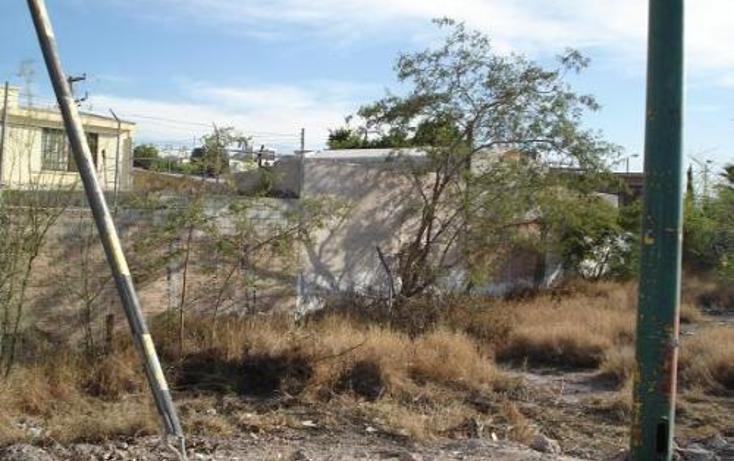 Foto de terreno comercial en renta en  , nuevo san isidro, torreón, coahuila de zaragoza, 401223 No. 04