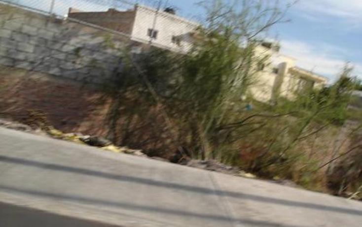 Foto de terreno comercial en renta en  , nuevo san isidro, torreón, coahuila de zaragoza, 401223 No. 05