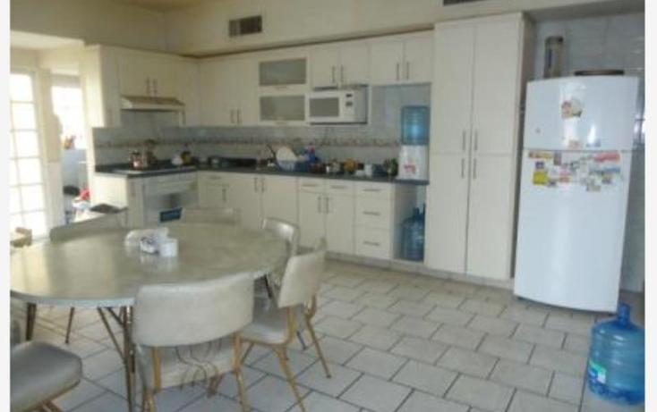 Foto de casa en venta en  , nuevo san isidro, torreón, coahuila de zaragoza, 620767 No. 02