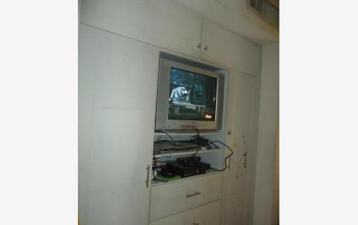 Foto de casa en venta en  , nuevo san isidro, torreón, coahuila de zaragoza, 620767 No. 03