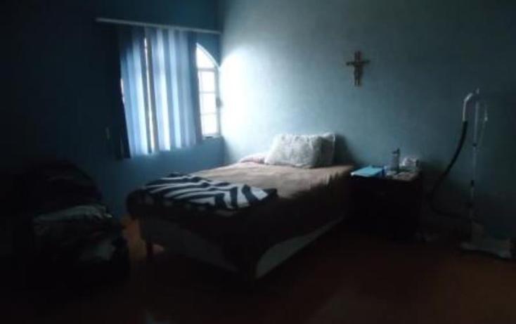 Foto de casa en venta en  , nuevo san isidro, torreón, coahuila de zaragoza, 620767 No. 05