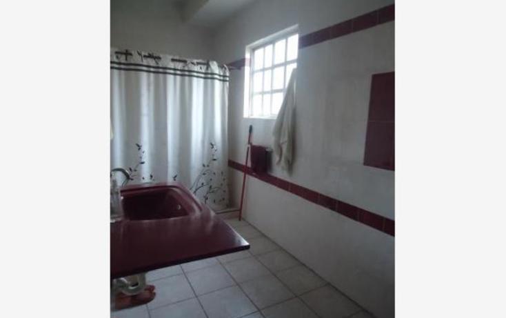 Foto de casa en venta en  , nuevo san isidro, torreón, coahuila de zaragoza, 620767 No. 07