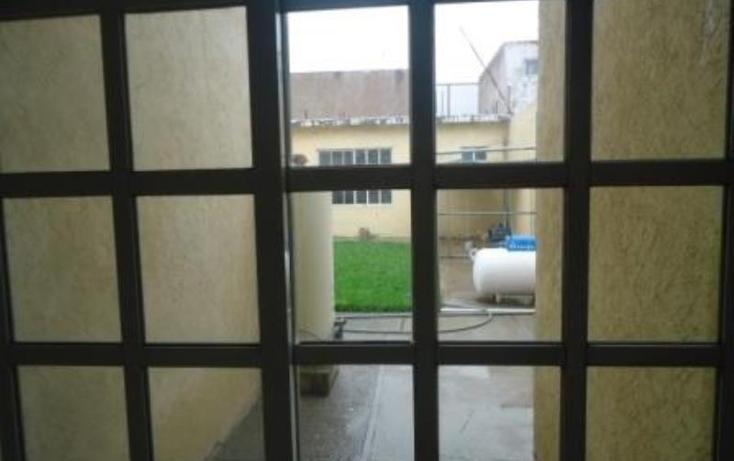 Foto de casa en venta en  , nuevo san isidro, torreón, coahuila de zaragoza, 620767 No. 08
