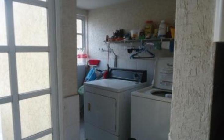 Foto de casa en venta en  , nuevo san isidro, torreón, coahuila de zaragoza, 620767 No. 09