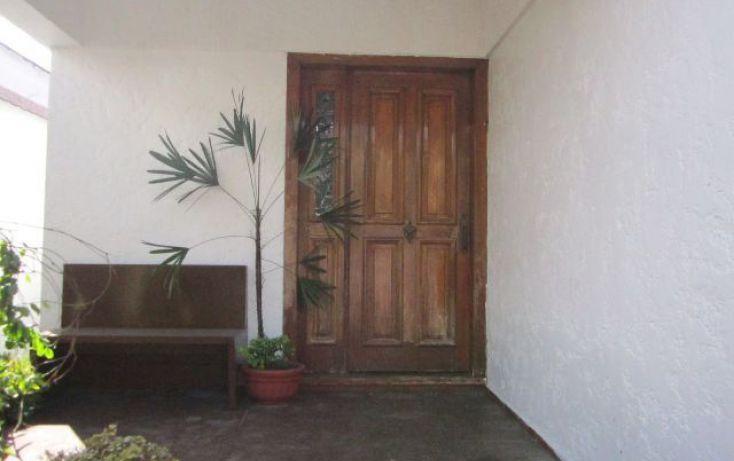 Foto de casa en venta en, nuevo san jose, córdoba, veracruz, 1814154 no 01