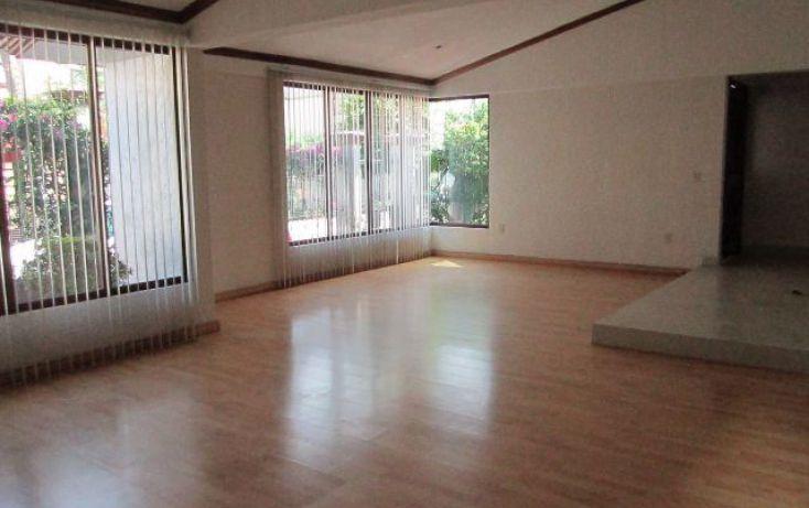 Foto de casa en venta en, nuevo san jose, córdoba, veracruz, 1814154 no 02