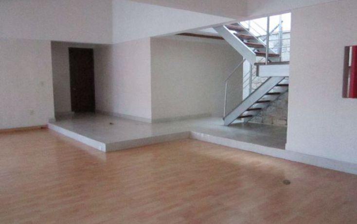 Foto de casa en venta en, nuevo san jose, córdoba, veracruz, 1814154 no 03