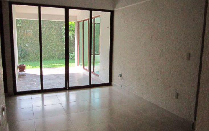 Foto de casa en venta en, nuevo san jose, córdoba, veracruz, 1814154 no 04
