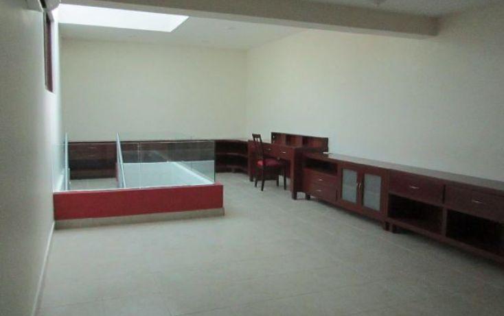 Foto de casa en venta en, nuevo san jose, córdoba, veracruz, 1814154 no 05